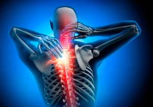 Trigger Point Therapy can assist