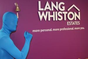 Lang Whiston